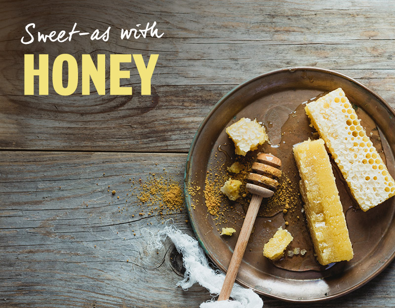 /content/dam/fonterra-brands-new-zealand/kapiti/products/Pairings/Pairings_Honey.jpg