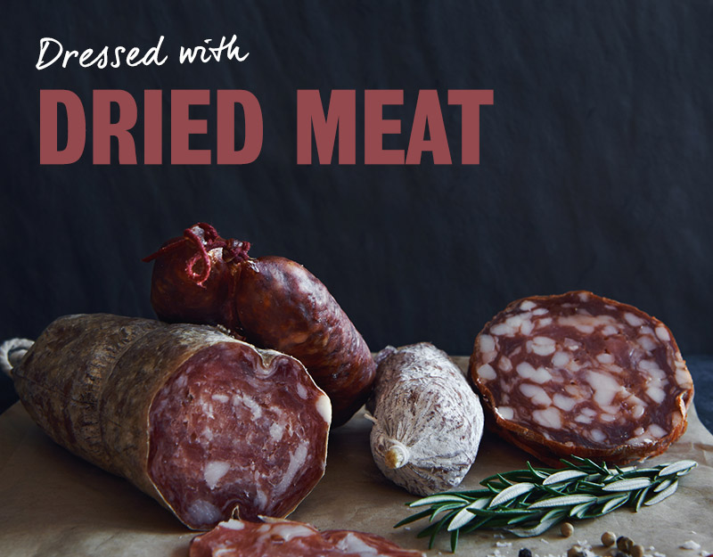 /content/dam/fonterra-brands-new-zealand/kapiti/products/Pairings/Pairings_Meats.jpg