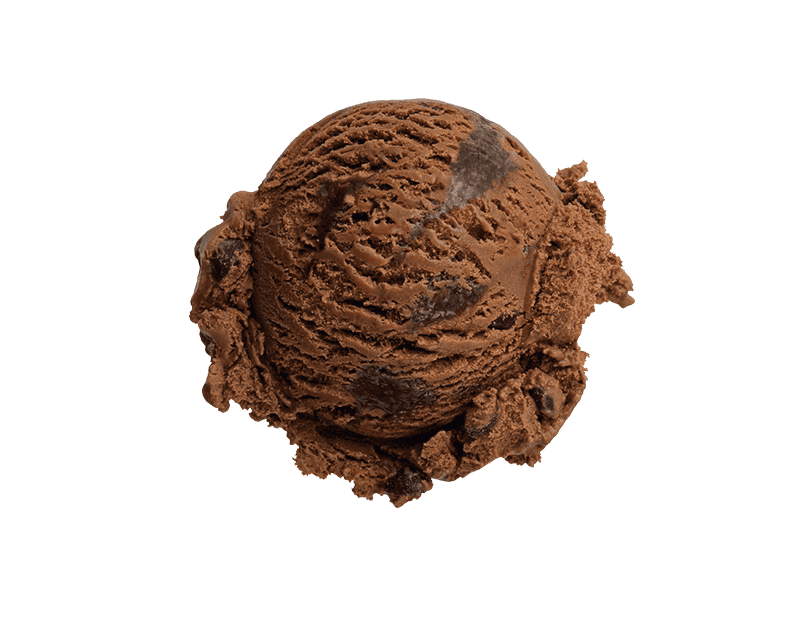 Kapiti Triple Chocolate Ice Cream